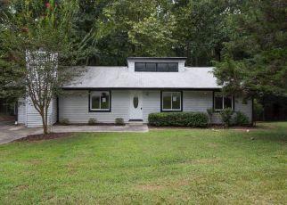 Foreclosure  id: 4203980