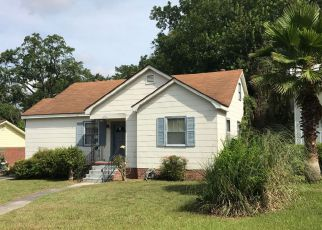 Foreclosure  id: 4204021