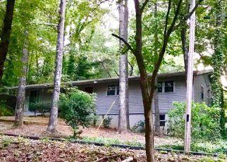 Foreclosure  id: 4204023