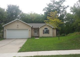 Foreclosure  id: 4204028