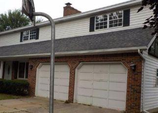 Foreclosure  id: 4204070