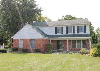 Foreclosure  id: 4204076