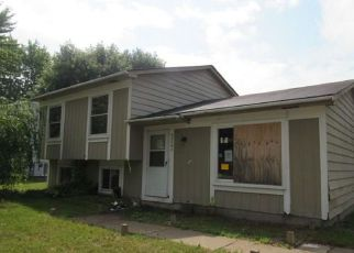 Foreclosure  id: 4204078