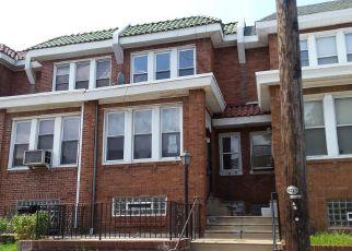 Foreclosure  id: 4204101