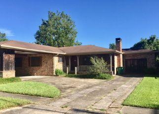 Foreclosure  id: 4204112