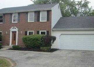 Foreclosure  id: 4204151