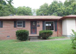 Foreclosure  id: 4204155