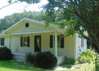 Foreclosure  id: 4204173