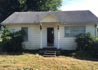 Foreclosure  id: 4204176