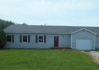 Foreclosure  id: 4204197