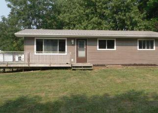 Foreclosure  id: 4204206
