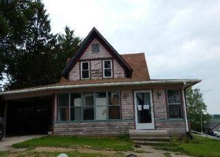 Foreclosure  id: 4204218