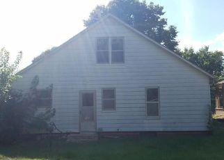 Foreclosure  id: 4204223