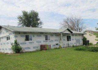 Foreclosure  id: 4204243