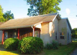 Foreclosure  id: 4204250
