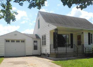 Foreclosure  id: 4204255