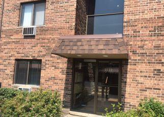 Foreclosure  id: 4204269