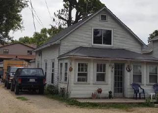 Foreclosure  id: 4204281