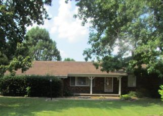 Foreclosure  id: 4204296