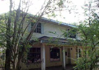 Foreclosure  id: 4204313