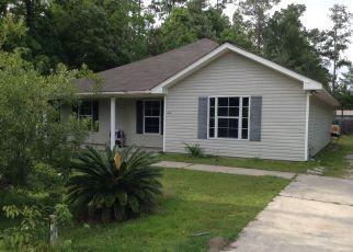 Foreclosure  id: 4204343