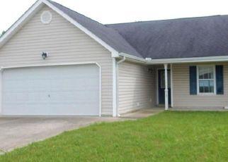 Foreclosure  id: 4204346