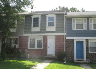 Foreclosure  id: 4204370