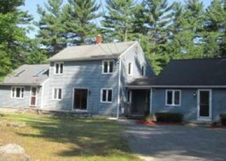 Foreclosure  id: 4204451