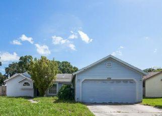 Foreclosure  id: 4204477