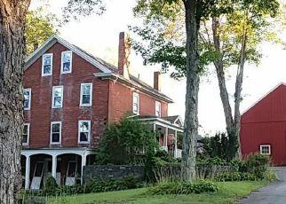 Foreclosure  id: 4204545