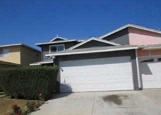 Foreclosure  id: 4204562