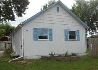 Foreclosure  id: 4204570