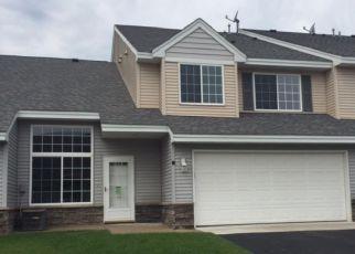 Foreclosure  id: 4204574