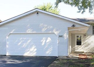 Foreclosure  id: 4204578
