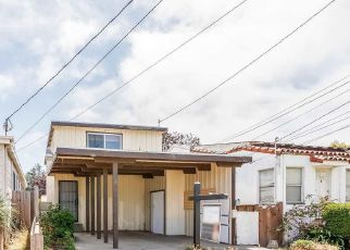 Foreclosure  id: 4204583