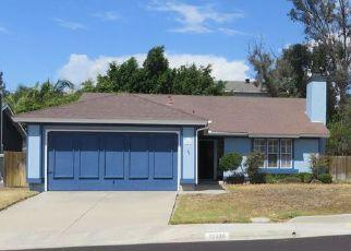 Foreclosure  id: 4204593