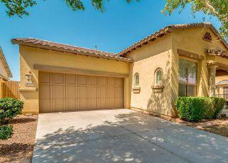 Foreclosure  id: 4204602