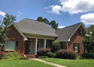 Foreclosure  id: 4204620