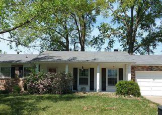 Foreclosure  id: 4204654
