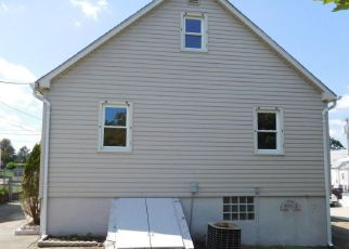 Foreclosure  id: 4204727