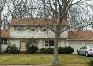 Foreclosure  id: 4204798