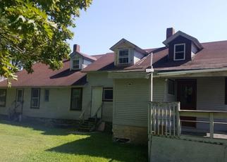 Foreclosure  id: 4204809