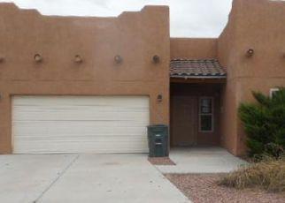 Foreclosure  id: 4204823