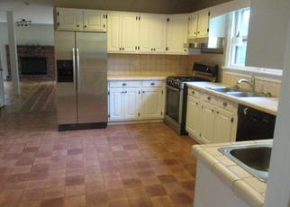 Foreclosure  id: 4204829