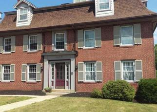 Foreclosure  id: 4204830