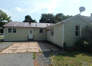 Foreclosure  id: 4204839