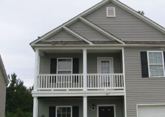Foreclosure  id: 4204853