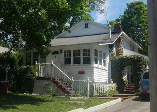 Foreclosure  id: 4204854