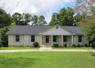 Foreclosure  id: 4204864