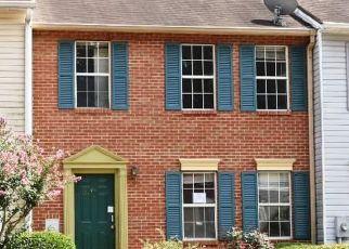 Foreclosure  id: 4204876